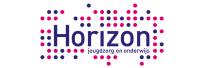 Stichting Horizon