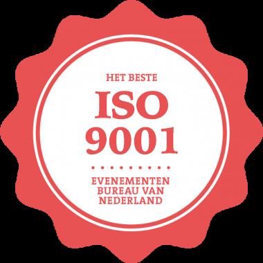 het-beste-iso-9001-evenementen-bureau-van-nederland-600x598-380x380