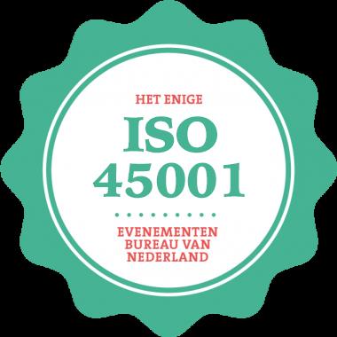 het-enige-ohsas-18001-evenementen-bureau-van-nederland-600x598-380x380